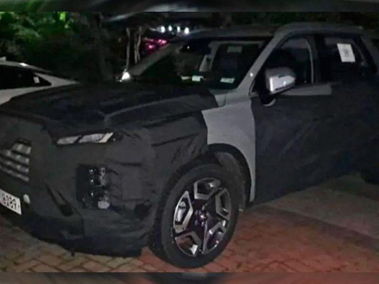 аренда авто в москве Hyundai